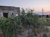Участок - пос. Нардаран - 32 сот (21)