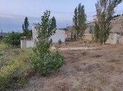 Участок - пос. Нардаран - 32 сот (3)