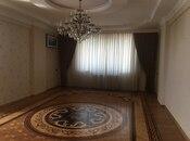 3 otaqlı yeni tikili - Gənclik m. - 145 m² (9)