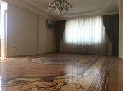 3 otaqlı yeni tikili - Gənclik m. - 145 m² (12)