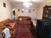 3 otaqlı köhnə tikili - Səbail r. - 75 m² (5)