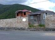 4 otaqlı ev / villa - Qax - 120 m² (3)