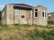 4 otaqlı ev / villa - Qax - 120 m² (2)
