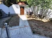 6 otaqlı ev / villa - Elmlər Akademiyası m. - 260 m² (25)