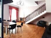 6 otaqlı ev / villa - Elmlər Akademiyası m. - 260 m² (13)