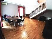 6 otaqlı ev / villa - Elmlər Akademiyası m. - 260 m² (5)