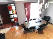 6 otaqlı ev / villa - Elmlər Akademiyası m. - 260 m² (4)