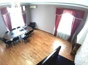 6 otaqlı ev / villa - Elmlər Akademiyası m. - 260 m² (9)