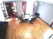 6 otaqlı ev / villa - Elmlər Akademiyası m. - 260 m² (3)