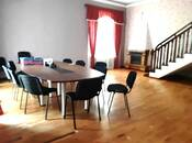 6 otaqlı ev / villa - Elmlər Akademiyası m. - 260 m² (27)