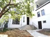 6 otaqlı ev / villa - Elmlər Akademiyası m. - 260 m² (2)