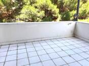 6 otaqlı ev / villa - Elmlər Akademiyası m. - 260 m² (28)
