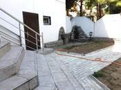 6 otaqlı ev / villa - Elmlər Akademiyası m. - 260 m² (18)
