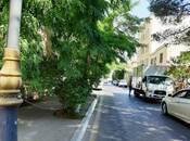 6 otaqlı ev / villa - Elmlər Akademiyası m. - 260 m² (8)