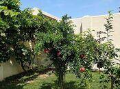 Bağ - Şüvəlan q. - 75 m² (24)