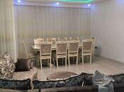 5 otaqlı yeni tikili - 28 May m. - 206 m² (8)