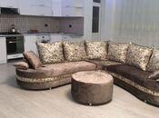 5 otaqlı yeni tikili - 28 May m. - 206 m² (7)