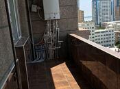 5 otaqlı yeni tikili - 28 May m. - 206 m² (27)