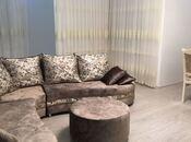 5 otaqlı yeni tikili - 28 May m. - 206 m² (3)