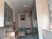 2 otaqlı ev / villa - Binəqədi q. - 64 m² (10)