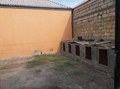 2 otaqlı ev / villa - Binəqədi q. - 64 m² (9)
