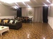 12 otaqlı ev / villa - Mərdəkan q. - 700 m² (3)