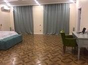 12 otaqlı ev / villa - Mərdəkan q. - 700 m² (4)