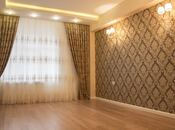 3 otaqlı yeni tikili - Səbail r. - 105 m² (13)