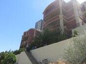 18 otaqlı ev / villa - 9-cu mikrorayon q. - 1200 m² (2)