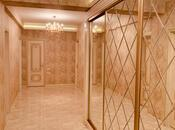 3 otaqlı yeni tikili - 28 May m. - 158 m² (21)