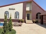 4 otaqlı ev / villa - Mərdəkan q. - 165 m² (9)