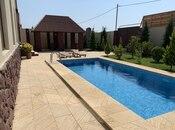 4 otaqlı ev / villa - Mərdəkan q. - 165 m² (5)