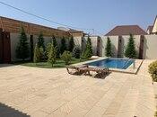 4 otaqlı ev / villa - Mərdəkan q. - 165 m² (2)