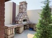 4 otaqlı ev / villa - Mərdəkan q. - 165 m² (8)