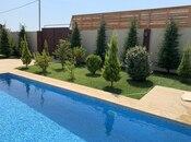 4 otaqlı ev / villa - Mərdəkan q. - 165 m² (6)