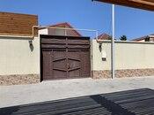 4 otaqlı ev / villa - Mərdəkan q. - 165 m² (25)