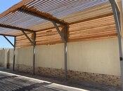 4 otaqlı ev / villa - Mərdəkan q. - 165 m² (26)