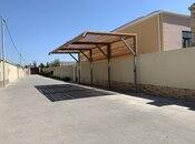 4 otaqlı ev / villa - Mərdəkan q. - 165 m² (28)
