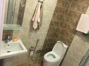 4 otaqlı ev / villa - Mərdəkan q. - 165 m² (16)
