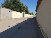 Дача - пос. Мардакан - 780 м² (3)