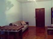 2 otaqlı köhnə tikili - Gənclik m. - 50 m² (4)