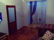 2 otaqlı köhnə tikili - Gənclik m. - 50 m² (5)