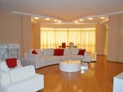 4 otaqlı yeni tikili - Nəsimi r. - 198 m² (7)