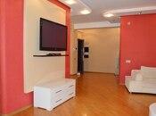 4 otaqlı yeni tikili - Nəsimi r. - 198 m² (11)