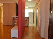4 otaqlı yeni tikili - Nəsimi r. - 198 m² (12)