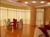 4 otaqlı yeni tikili - Nəsimi r. - 198 m² (9)