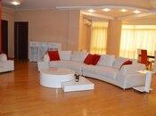 4 otaqlı yeni tikili - Nəsimi r. - 198 m² (6)