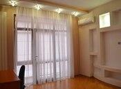 4 otaqlı yeni tikili - Nəsimi r. - 198 m² (23)