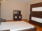 4 otaqlı yeni tikili - Nəsimi r. - 198 m² (25)