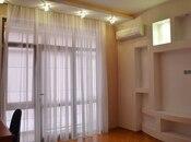 4 otaqlı yeni tikili - Nəsimi r. - 198 m² (16)